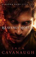 Heavenly Mortal