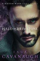 Halo of Brimstone