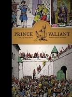 Prince Valiant Vol. 19