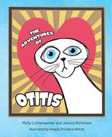 Multiple authors book list fictiondb the adventures of otitis fandeluxe Gallery