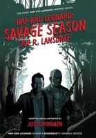 Hap and Leonard: Savage Season