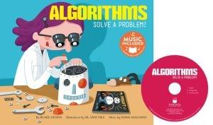 Algorithms: Solve a Problem!