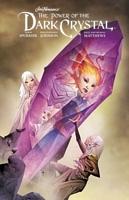 Jim Henson's The Power of the Dark Crystal Vol. 3