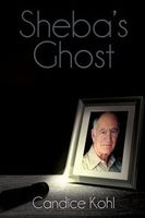 Sheba's Ghost