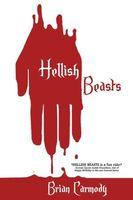 Hellish Beasts