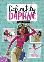 Definitely Daphne
