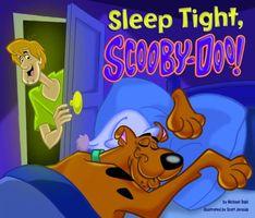 Sleep Tight, Scooby-Doo!