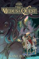 The Medusa Quest
