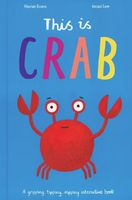 This is Crab