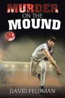 Murder On the Mound