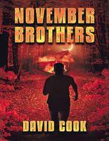 November Brothers