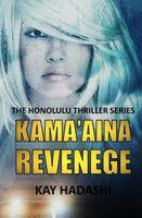 Kama'aina Revenge