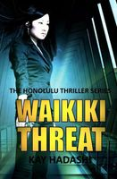 Waikiki Threat