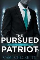 The Pursued Patriot