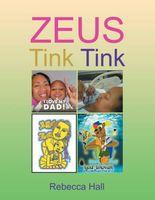 Zeus Tink Tink