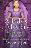 A Lady's Mystery