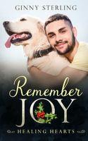 Remember Joy