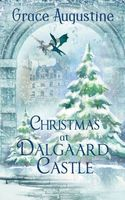 Christmas at Dalgaard Castle