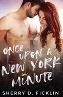 Once Upon A New York Minute