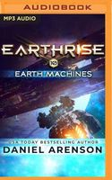 Earth Machines