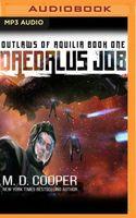 The Daedalus Job