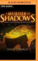A Murder of Shadows