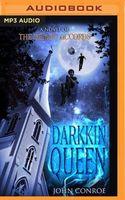 Darkkin Queen