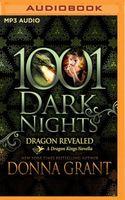 Dragon Revealed