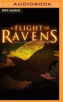 A Flight of Ravens