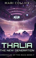 Thalia - The New Generation