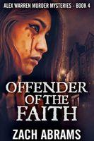 Offender Of The Faith