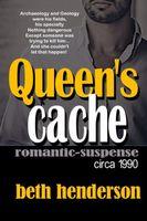 Queen's Cache