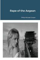 Rape of the Aegean