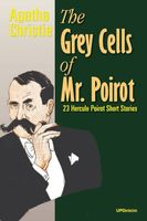 The Grey Cells of Mr. Poirot