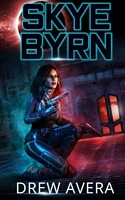 Skye Byrn