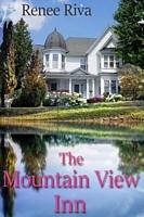 The Mountain View Inn Trilogy
