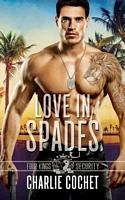 Love in Spades