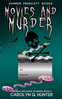 Movies and Murder