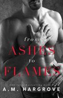 From Ashes To Flames