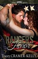 Ranger's Honor