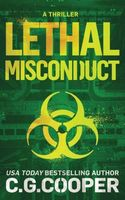 Lethal Misconduct
