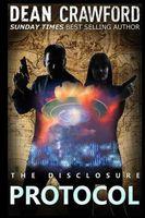 The Disclosure Protocol