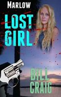 Marlow: Lost Girl