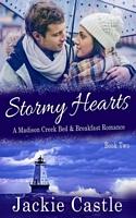 Raining Fools / Stormy Hearts