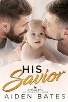 His Savior
