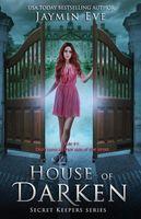 House of Darken