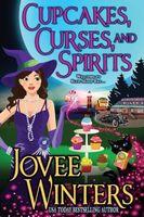 Cupcakes, Curses, and Spirits