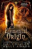 Elemental Origin