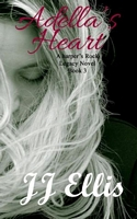 Adella's Heart
