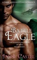 Battle Eagle